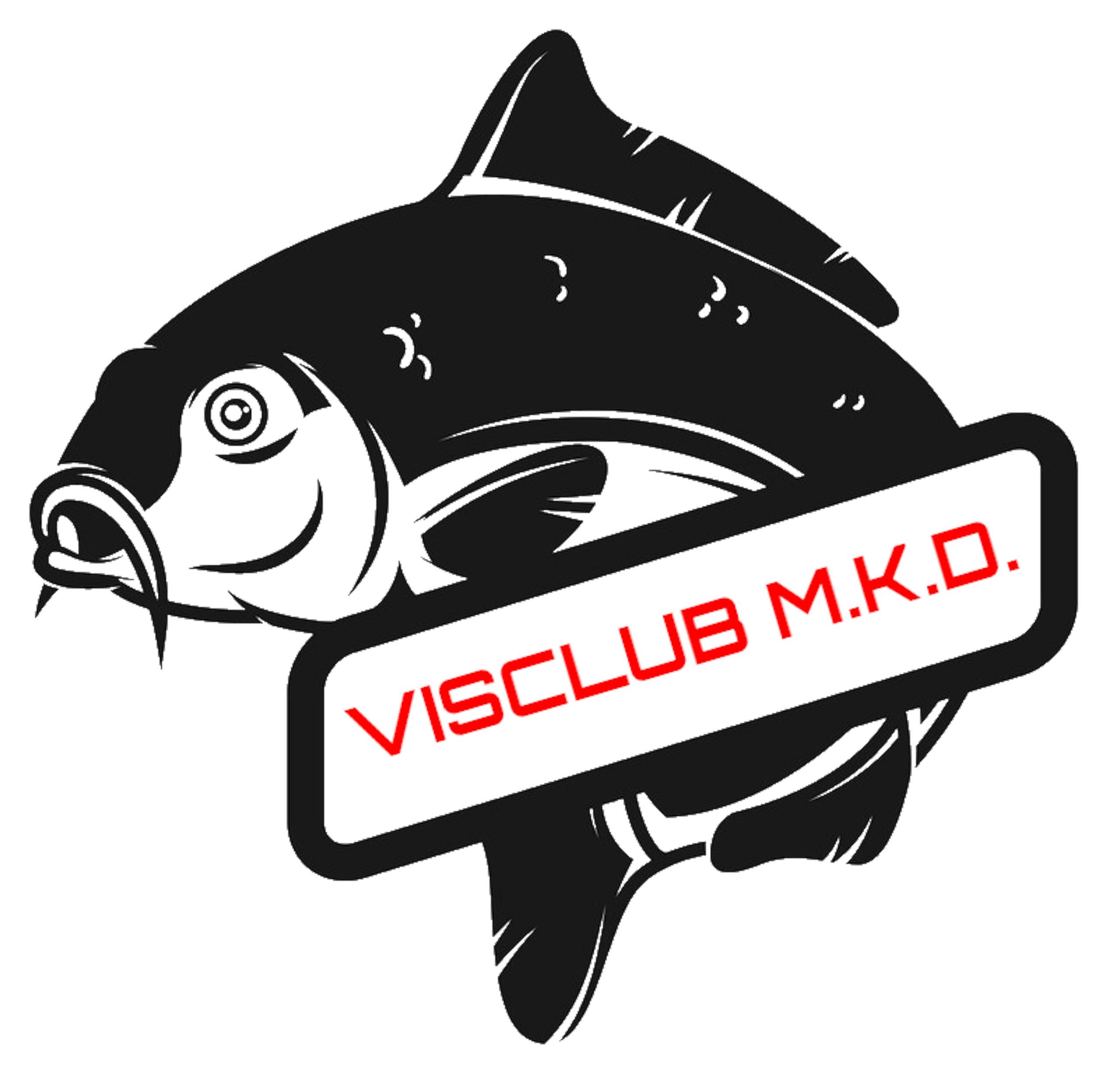 vzw Visclub M.K.D.